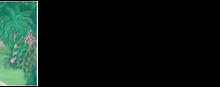 especieslogo2_1e