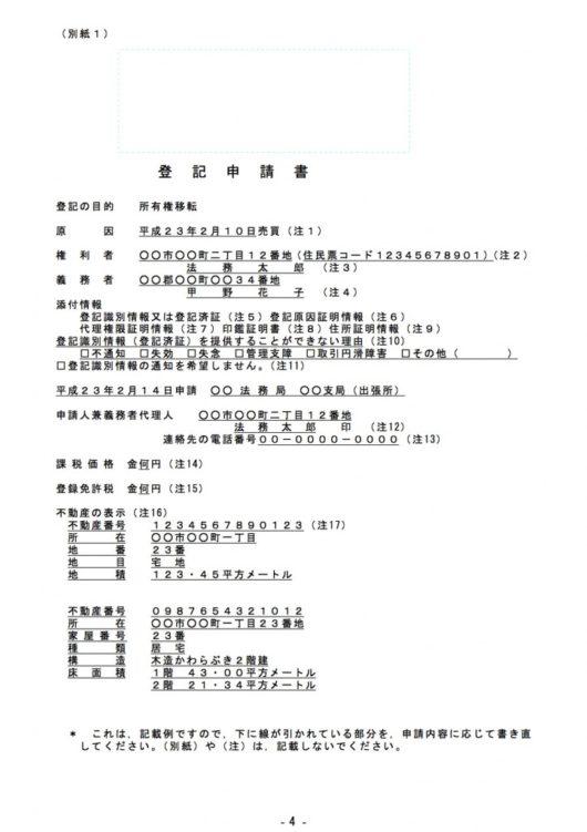 toukishinsei-723x1024